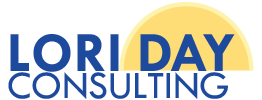 Lori Day Consulting